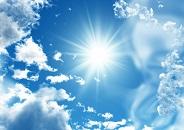 Mesure humidité relative